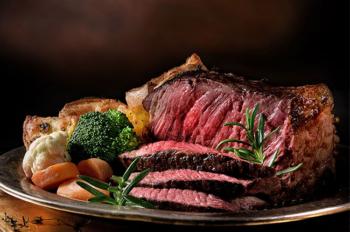 Best-Local-Butcher-Devon-Dorset-Somerset-Rolled-Silverside-Beef