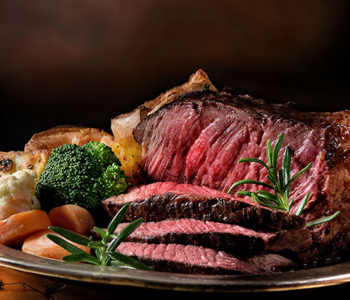 Best-Local-Butcher-Devon-Dorset-Somerset-Rolled-Silverside-Beef