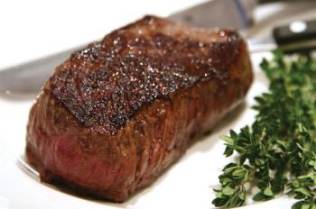 Best-Local-Butcher-Devon-Dorset-Somerset-Rump-Steak