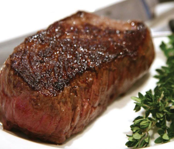 Best-Local-Butcher-Devon-Dorset-Somerset-Rump-Steak