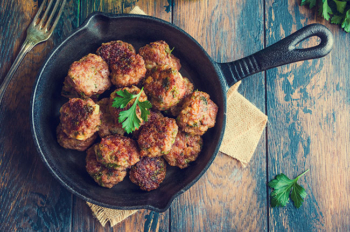 Best-Local-Butcher-Devon-Dorset-Somerset-Sausage-Meat