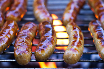 Best-Local-Butcher-Devon-Dorset-Somerset-Sausages-BBQ