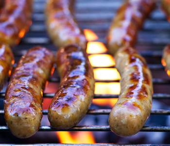 Best-Local-Butcher-Devon-Dorset-Somerset-Sausages-BBQ