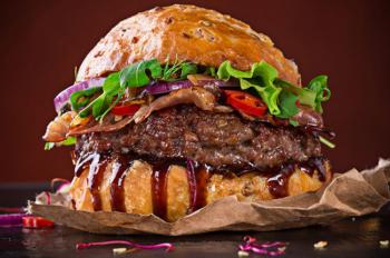 Best-Local-Butcher-Devon-Dorset-Somerset-Steak-Burgers