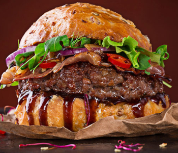 Best-Local-Butcher-Devon-Dorset-Somerset-Steak-Burgers