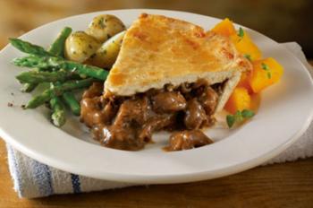 Best-Local-Butcher-Devon-Dorset-Somerset-Steak-Kidney-Pie