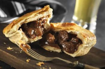 Best-Local-Butcher-Devon-Dorset-Somerset-Steak-Pie