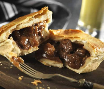 Best-Local-Butcher-Devon-Dorset-Somerset-Steak-Pie