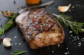 Best-Local-Butcher-Devon-Dorset-Somerset-Steak-Sirloin