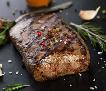 Best-Local-Butcher-Devon-Dorset-Somerset-Steak-Sirloin