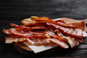 Best-Local-Butcher-Devon-Dorset-Somerset-Streaky-Bacon