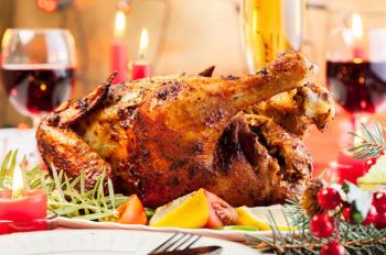 Best-Local-Butcher-Devon-Dorset-Somerset-Stuffed-Bronze-Turkey