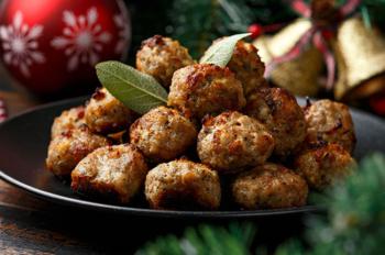 Best-Local-Butcher-Devon-Dorset-Somerset-Stuffing-Balls