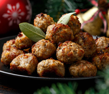 Best-Local-Butcher-Devon-Dorset-Somerset-Stuffing-Balls