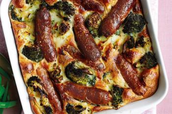 Best-Local-Butcher-Devon-Dorset-Somerset-Toad-Hole